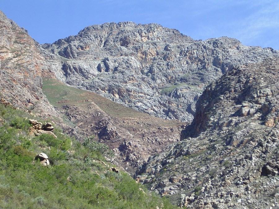 2006-120